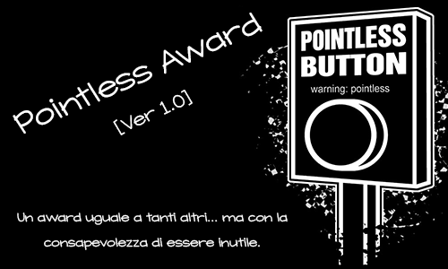 banner-pointless-award