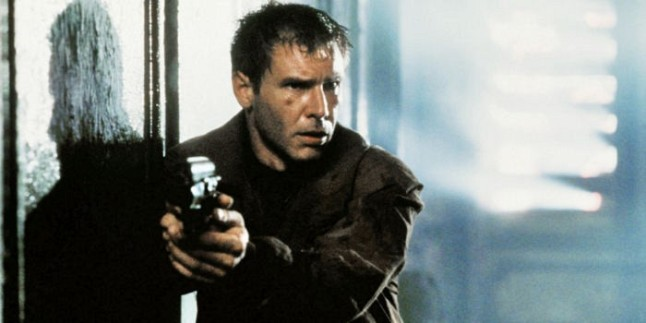 Harrison-Ford-in-Blade-Runner